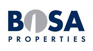Bosa Properties logo